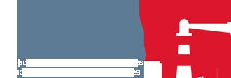 logo van Vabu administratie en beslastingadvies te Urk